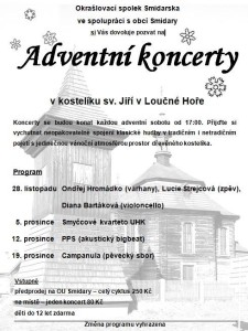 adventni-koncerty-okraslovaci-spolek-smidarska