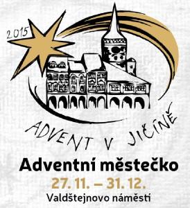 adventni-mestecko-jicin-27-11-31-12-2015
