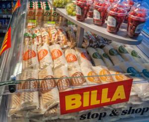 billa-stop-shop-hradec-kralove