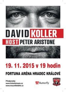 david-koler-19-11-2015-hradec-kralove-19-hodin