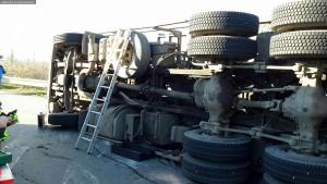 dopravni-nehoda-cerna-za-bory-1