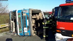 dopravni-nehoda-cerna-za-bory
