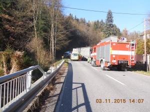 dopravni-nehoda-dalni-radechova-1