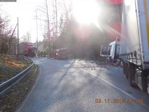 dopravni-nehoda-dalni-radechova-2