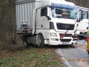 dopravni-nehoda-dalni-radechova-3