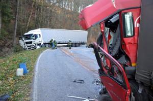 dopravni-nehoda-dalni-radechova