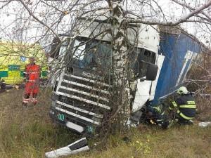 dopravni-nehoda-holice-1