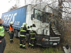 dopravni-nehoda-holice