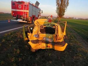 dopravni-nehoda-kosicky-karanice-1