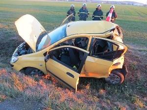 dopravni-nehoda-kosicky-karanice