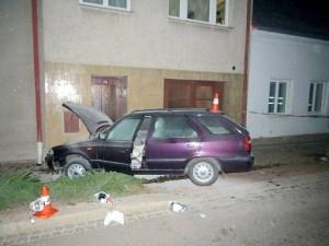 dopravni-nehoda-nechanice-skoda-felicia-1
