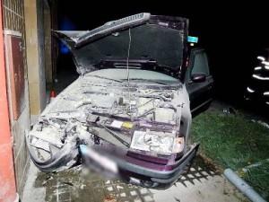 dopravni-nehoda-nechanice-skoda-felicia