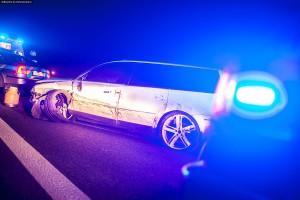 dopravni-nehoda-obchvat-ceska-skalice-1