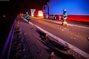 dopravni-nehoda-obchvat-ceska-skalice-2