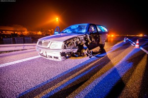 dopravni-nehoda-obchvat-ceska-skalice-3