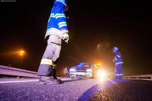 dopravni-nehoda-obchvat-ceska-skalice