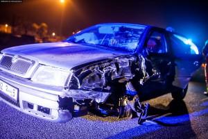 dopravni-nehoda-obchvat-ceska-skalice-4
