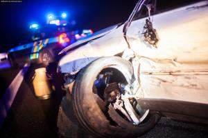 dopravni-nehoda-obchvat-ceska-skalice-5