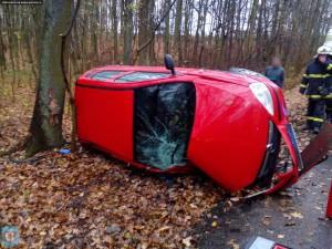 dopravni-nehoda-sucha-u-nechanic-1