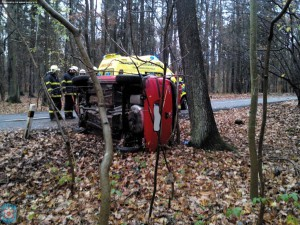 dopravni-nehoda-sucha-u-nechanic-2