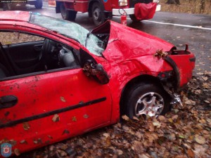dopravni-nehoda-sucha-u-nechanic-3