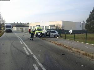 dopravni-nehoda-vysoke-myto-1