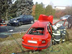 dopravni-nehoda-vysoke-myto
