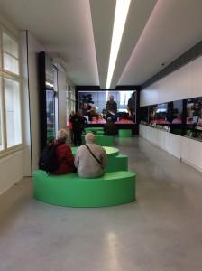 infocentrum-hradec-kralove-1