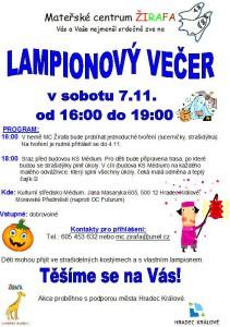lampionovy-pruvod-sobota-7-11-16-hodin-hradec-kralove