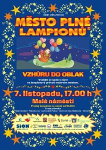 mesto-plne-lampionu-lampionovy-pruvod-sobota-7-11-17-hodin-male-namesti-hradec-kralove