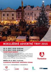 mikulaske-adventni-trhy-pardubice