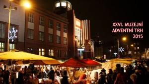 muzejni-trhy-2015-muzeum-hradec-kralove