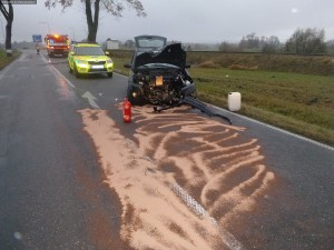 nehoda-ford-fiesta-dolni-lipnice-1