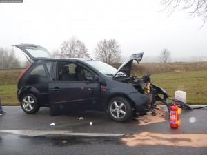 nehoda-ford-fiesta-dolni-lipnice-2