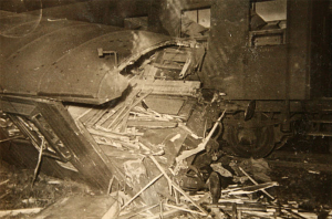 nehoda-steblova-vyroci