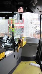 nehoda-trolejbusu-hradec-kralove-25-11-2015-2
