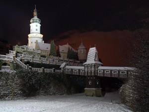 nove-mesto-nad-metuji-pf-vitezne-foto