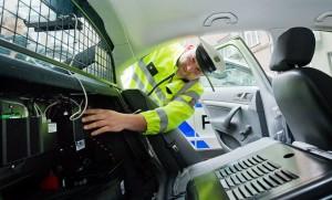 policejni-auto-kamera-1