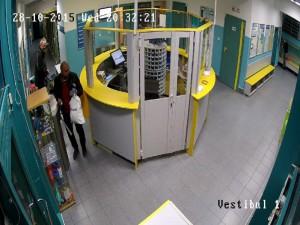 policie-hleda-svedky-bazen-jicin-28-10-2015-1