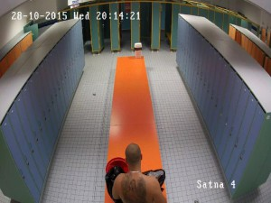 policie-hleda-svedky-bazen-jicin-28-10-2015-2