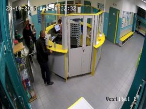 policie-hleda-svedky-bazen-jicin-28-10-2015