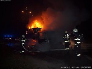 pozar-automobilu-trebechovice-pod-orebem-1