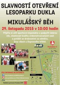 slavnostni-otevreni-lesoparku-mikulasky-beh-29-listopadu