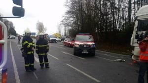 smrtelna-nehoda-dvou-kamionu-sobotka-u-jicina-1