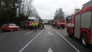 smrtelna-nehoda-dvou-kamionu-sobotka-u-jicina-3
