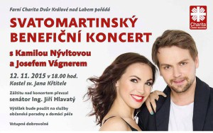 svatomartinsky_beneficni_koncert_nyvltova_dvur_kralove