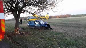tragicka-dopravni-nehoda-policka-1