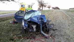 tragicka-dopravni-nehoda-policka