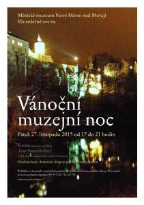 vanocni-muzejni-noc-nove-mesto-nad-metuji-27-listopadu-2015
