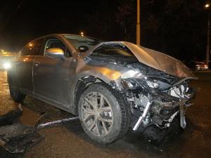 dopraveni-nehoda-hradec-kralove-sobota-19-prosince-2015-1